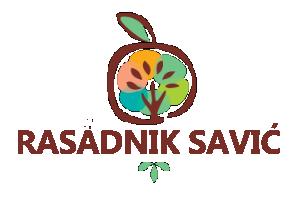 Voćne sadnice i sadnice voća Rasadnik Savić